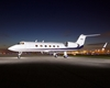 Aircraft for Sale in Florida, United States: 1987 Gulfstream GIV