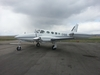 Aircraft for Sale in Alberta, Canada: 1977 Cessna 340A
