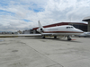 Aircraft for Sale in Brazil: 2010 Dassault 2000LX Falcon