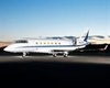 Aircraft for Sale in Florida, United States: 2000 Gulfstream G200