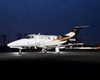 Aircraft for Sale in Tennessee, United States: 2011 Embraer Phenom 100