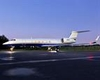 Aircraft for Sale in New Jersey, United States: 1999 Gulfstream GV