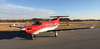 Aircraft for Sale in Maryland, United States: 1999 Pilatus PC-12/45