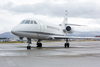 Aircraft for Sale in Maryland, United States: 2003 Dassault 2000 Falcon