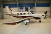 Aircraft for Sale in Florida, United States: 2006 Piper PA-46-500TP Malibu Meridian