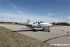 Aircraft for Sale in Alberta, Canada: 1976 Beech 58 Baron