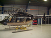 Aircraft for Sale in Czech Republic: 2004 Bell 407