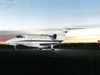 Aircraft for Sale in Maryland, United States: 1997 Cessna 750 Citation X