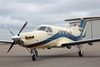 Aircraft for Sale in Colorado, United States: 2008 Pilatus PC-12 NG