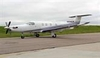 Aircraft for Sale in Colorado, United States: 2007 Pilatus PC-12/47