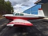 Aircraft for Sale in Maine, United States: 1969 Mooney M20C Ranger