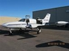 Aircraft for Sale in Florida, United States: 1974 Cessna 402B