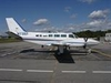 Aircraft for Sale in Maine, United States: 1980 Cessna 404 Titan
