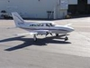 Aircraft for Sale in Maine, United States: 1979 Cessna 402C