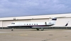 Aircraft for Sale in Georgia, United States: 2000 Gulfstream GV