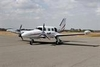 Aircraft for Sale in Florida, United States: 1979 Piper PA-31T1 Cheyenne I