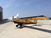 Aircraft for Sale in Tennessee, United States: 2010 Aviat Aircraft Inc. A-1C Husky