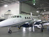 Aircraft for Sale in Quebec, Canada: 1990 BAe J-32 Jetstream