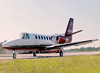 Aircraft for Sale in Missouri, United States: 1980 Cessna 550 Citation II