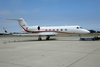 Aircraft for Sale in California, United States: 1998 Gulfstream GIV/SP