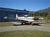 Aircraft for Sale in Canada: 1947 North American L-17A Navion