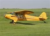Aircraft for Sale in Alberta, Canada: 1949 Piper PA-11 Cub Special