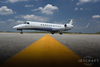 Aircraft for Sale in Ohio, United States: 2008 Embraer Legacy 600