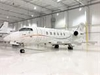 Aircraft for Sale in Florida, United States: 2004 Bombardier Challenger 300