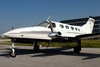 Aircraft for Sale in Florida, United States: 1977 Cessna 414 Chancellor