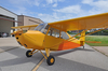Aircraft for Sale in Oklahoma, United States: 1946 Aeronca 7AC Champion
