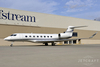 Aircraft for Sale in Florida, United States: 2013 Gulfstream G650