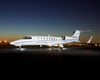Aircraft for Sale in California, United States: 2005 Learjet 45-XR