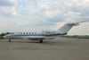 Aircraft for Sale in Colorado, United States: 1998 Cessna 750 Citation X