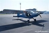 2003 Rans S-7 Courier
