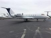 Aircraft for Sale in Florida, United States: 1981 Bombardier CL-600 Challenger 600