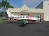 Aircraft for Sale in Maryland, United States: 2008 Piper PA-46-500TP Malibu Meridian