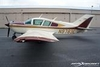 1976 Bellanca 17-31 Super Viking