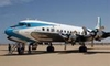 Aircraft for Sale in Utah, United States: 1956 McDonnell Douglas DC-6B
