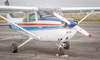 Aircraft for Sale in Utah, United States: 1977 Cessna 172N