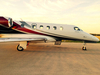 Aircraft for Sale in Utah, United States: 2014 Embraer Phenom 300