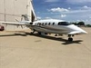 Aircraft for Sale in Kentucky, United States: 2005 Piaggio P.180 Avanti
