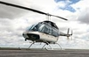 Aircraft for Sale in Texas, United States: 1990 Bell 206L3 LongRanger III