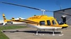 Aircraft for Sale in Texas, United States: 1983 Bell 206L3 LongRanger III