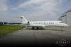 Aircraft for Sale in North Carolina, United States: 2000 Bombardier BD-700 Global Express
