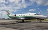 Aircraft for Sale in Tennessee, United States: 1984 Cessna 650 Citation III