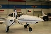 2006 Diamond Aircraft DA42 L360 TwinStar