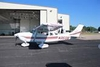2001 Cessna T206H Turbo Stationair