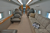 Aircraft for Sale in North Carolina, United States: 1982 Bombardier CL-600 Challenger 600