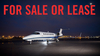 Aircraft for Sale in Illinois, United States: 2007 Learjet 45-XR