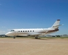 Aircraft for Sale in Pennsylvania, United States: 2008 Gulfstream G200